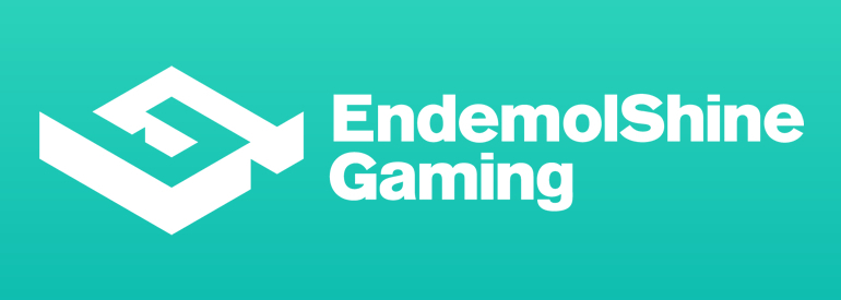 Endemol Shine Gaming invests in remote gaming server company Playzido