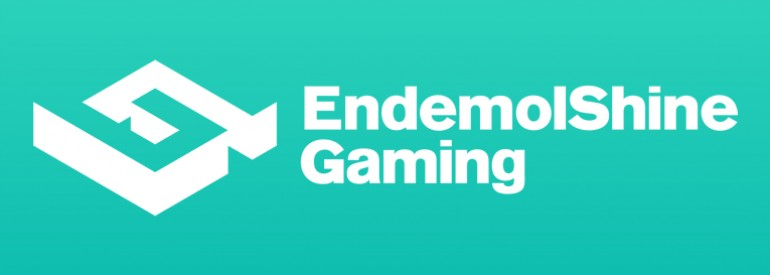 Endemol Shine invests in remote gaming server company Playzido
