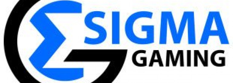 Who are Sigma Gaming?