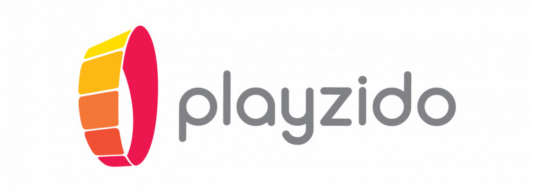 Playzido shortlisted for SBC Awards 2019