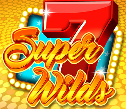 Super Seven Wilds